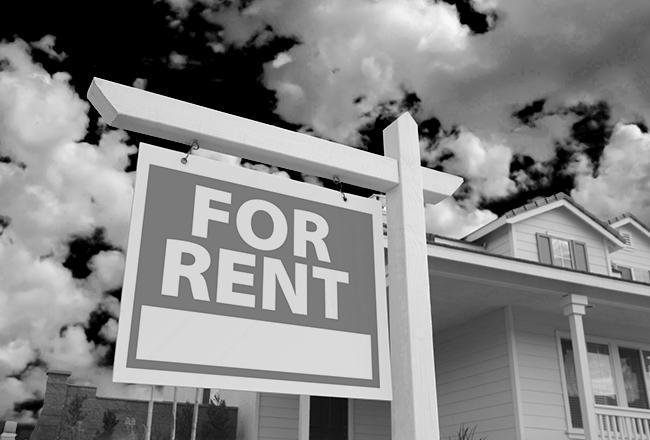 renters Bridgeport